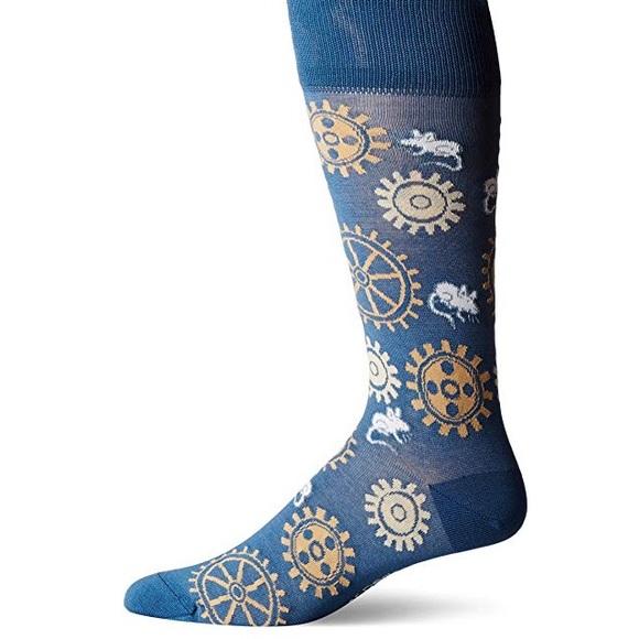 Designer Dress Socks For Men | Per Pedes Underwear Socks Mens Designer Dress Socks Poshmark
